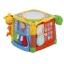 กล่องเรียนรู้กิจกรรม5ด้าน Goodway toys เล่นได้ 12 อย่าง ส่งฟรี thumbnail 2