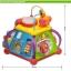 กล่องเรียนรู้กิจกรรม6ด้าน เล่นได้ 15อย่าง ส่งฟรี thumbnail 7