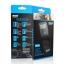 สายลั่นชัตเตอร์แบบกำหนดเวลา (LCD timing shutter remote control) for Nikon D3300, D5100, D7100, D710, D810 thumbnail 4