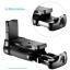 Neewer Battery Grip(แบ็ตเตอรี่กริ๊ป) สำหรับกล้อง Nikon DSLR D5500, D5600 thumbnail 6