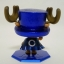 Chopperman Universal Studio ของแท้ JP แมวทอง - POP MegaHouse [โมเดลวันพีช] thumbnail 7