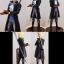 Sabo ของแท้ JP แมวทอง - Super Styling Bandai [โมเดลวันพีช] thumbnail 6