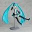 Hatsune Miku: Project DIVA X HD thumbnail 4