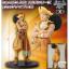 Straw Hat Pirates 15th Set ของแท้ JP แมวทอง - Grandline Men / Lady Banpresto [โมเดลวันพีช] (Rare) 9 ตัว thumbnail 7