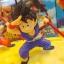 Goku Kid Special Color ของแท้ JP แมวทอง - Banpresto [โมเดลดราก้อนบอล] thumbnail 4