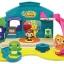 พร้อมส่งส่งฟรี play & discover school set ของแท้งานห้าง thumbnail 4