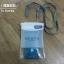 ซองกันน้ำ DiCAPac สำหรับมือถือ/สมาร์ทโฟน รุ่น WP-C10i, WP-C20i, WP-C2 - Waterproof Case for Smartphones up to 5.7 Inches thumbnail 5