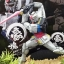 Gundam ของแท้ JP - Goukai Banpresto [โมเดลกันดั้ม] thumbnail 6