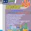 แนวข้อสอบเจ้าพนักงานธุรการ กรมพัฒนาพลังงานทดแทนและอนุรักษ์พลังงาน [พร้อมเฉลย] thumbnail 1