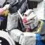 Gundam ของแท้ JP - Goukai Banpresto [โมเดลกันดั้ม] thumbnail 7