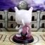 Mewtwo พร้อมฉาก ของแท้ JP - Ichiban Kuji Banpresto [โมเดลโปเกมอน] (Rare) thumbnail 8