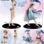 Nami ของแท้ JP แมวทอง - Banpresto DX Girls Snap Collection [โมเดลวันพีช] thumbnail 6