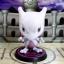 Mewtwo พร้อมฉาก ของแท้ JP - Ichiban Kuji Banpresto [โมเดลโปเกมอน] (Rare) thumbnail 1