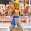 Gogeta Fusion Set ของแท้ JP แมวทอง - Banpresto [โมเดลดราก้อนบอล] (3 ตัว) thumbnail 9