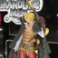 Sanji Film Z ของแท้ JP แมวทอง - Grandline Men Banpresto DXF [โมเดลวันพีช] thumbnail 5