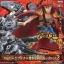 Kid ของแท้ JP แมวทอง - Super Effect Banpresto [โมเดลวันพีช] thumbnail 1