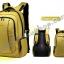 """กระเป๋าแล็ปท็อป/โน้ตบุค ขนาด 12""""-15.6"""" Tigernu รุ่น T-B3143 แบบสะพายหลัง,ใส่ของเอนกประสงค์,กันน้ำ,(5สี) - Tigernu Nylon Waterproof Travel Backpack bag for 12.1-15.6 Inch Laptop T-B3143(5 colors) thumbnail 15"""