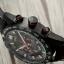 นาฬิกาข้อมือผู้ชาย AMST สายสเตนเลส,สายหนัง, มัลติฟังก์ชั่น, 6 เข็ม, กันน้ำลึก 30 เมตร, ดูได้เวลากลางคืน thumbnail 17