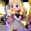 Aurora ของแท้ JP - Q Posket Disney - Pastel Color [โมเดล Disney] thumbnail 1