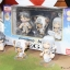Negai be.smile ของแท้ JP แมวทอง - Besmile Bandai [โมเดลวันพีช] (Rare) 3 ตัว thumbnail 5
