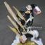 Kuma ของแท้ JP แมวทอง - Super Effect Banpresto [โมเดลวันพีช] thumbnail 3