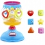 Little Tikes Discover Sounds Shape, Sort and Scatter ของแท้ ส่งฟรี thumbnail 5