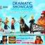 Enies Lobby Dramatic Set ของแท้ JP แมวทอง - Dramatic Showcase Banpresto [โมเดลวันพีช] (Rare) 8 ตัว thumbnail 1