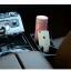 ที่วางแก้วน้ำข้างเบาะรถยนต์ - Car Cup Holder for Front Seat thumbnail 13