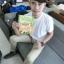 So-ar โซอา ผลิตภัณฑ์เสริมอาหารลดน้ำหนัก ราคาปลีก ส่ง โทร 096-7914965 thumbnail 8