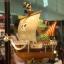 Going Merry ของแท้ JP แมวทอง - Bandai Grand Ship Collection [โมเดลเรือวันพีช] thumbnail 24