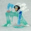 Aokiji ของแท้ JP แมวทอง - Super Effect Banpresto [โมเดลวันพีช] thumbnail 1