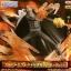 Crocodile ของแท้ JP แมวทอง - Super Effect Banpresto [โมเดลวันพีช] thumbnail 1