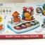 เปียโนดนตรี Amusement by five star toys ของแท้ ส่งฟรี thumbnail 3