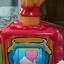 บล็อคกิจกรรมเด็กเล็ก tomy Takara winnie the pooh activity block ส่งฟรี thumbnail 6
