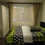ให้เช่า : ดีคอนโด แคมปัส รีสอร์ท บางนา,For Rent Dcondo Campus Resort Bangna ,ห้องกว้าง แต่งสวย พร้อมเข้าอยู่ thumbnail 1