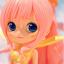 Shirahoshi ของแท้ JP แมวทอง - Banpresto Q Posket [โมเดลวันพีช] thumbnail 1