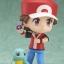 Red Trainer ของแท้ JP - Nendoroid [โมเดลโปเกมอน] (เรด) thumbnail 3