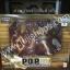 Luffy ของแท้ JP แมวทอง - POP NEO DX Megahouse [โมเดลวันพีช] thumbnail 2