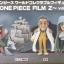 Ain ของแท้ JP แมวทอง - WCF Banpresto [โมเดลวันพีช] thumbnail 6