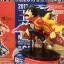 Luffy ของแท้ JP แมวทอง - World Figure Colosseum Banpresto [โมเดลวันพีช] thumbnail 5
