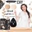 โฮยอน คุชชั่น CHY Hoyeon cushion matte ราคาส่ง thumbnail 13