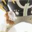 Kuma ของแท้ JP แมวทอง - Super Effect Banpresto [โมเดลวันพีช] thumbnail 2
