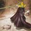 Sogeking Ver. Battle ของแท้ JP แมวทอง - Bandai FZ [โมเดลวันพีช] thumbnail 8