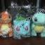 Squirtle Doll ของแท้ JP - Pokemon Center [ตุ๊กตาโปเกมอน] (เซนิกาเมะ) thumbnail 2