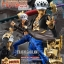 Law (ขยับได้) ของแท้ JP แมวทอง - Variable Action Heroes Megahouse [โมเดลวันพีช] thumbnail 1