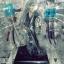 Zoro Ver. Dressrosa ของแท้ JP แมวทอง - Ichiban Kuji Banpresto [โมเดลวันพีช] (Rare) thumbnail 7