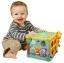 กล่องเรียนรู้กิจกรรม5ด้าน Goodway toys เล่นได้ 12 อย่าง ส่งฟรี thumbnail 3