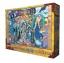 Onepiece 20TH - Jigsaw One Piece ของแท้ JP thumbnail 2