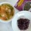 ข้าวเบาเบา พร้อมทาน แคลอรี่ต่ำ (1 แพ็ค 12 ห่อ) ราคารวมค่าจัดส่ง (ต่างจังหวัด) thumbnail 9