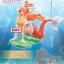 Shirahoshi ของแท้ JP แมวทอง - Glitter&Glamours Banpresto [โมเดลวันพีช] thumbnail 18